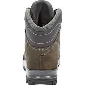Hanwag Moapa GTX Shoes Men asche